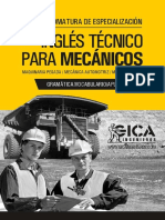 brochure   de   diplomado en inglés técnico.pdf