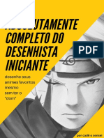Guia_Absolutamente_Completo_do_Desenhista_Iniciante_Ebook.pdf