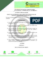 REGLAMENTO FONDOS AUXILIOS Y BENEFICIOS COOPERCOM modificado.doc