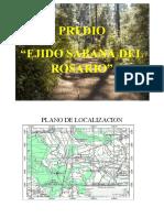 PRESENTACION EJIDO SABANA DEL ROSARIO.docx