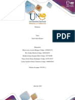 Didactica_curso401305 trabajo final Grupo 2