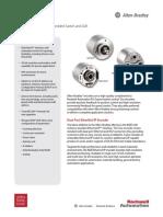 842e-pp001_-en-p.pdf