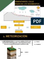 2.  PROCESOS SEDIMENTARIOS meteorización y transporte.pdf
