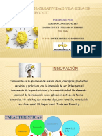 innovacion y creatividad idea de negocio 8° (1)