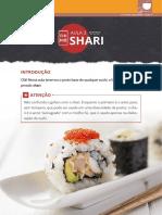 Cozinha_Japonesa_03.pdf