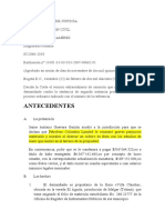 Petrobras y flota la milagrosa.docx