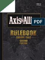 AA_europe_1940_rules.pdf