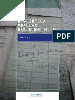 Biografias BP Bartolomé Mitre- Santa Fe.pdf