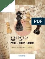 Biografías BP Prof. Nora Godoy-Barrio Solidaridad-Salta.pdf