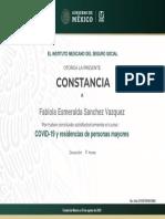 Constancia (5)