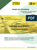 UNIDAD 3 - CLASE 5, 6 Y 7 - COMPENDIO-MODELO 2020 - copia (1).pdf