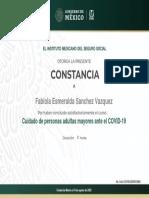 Constancia (3)