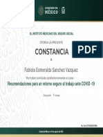 Constancia (2)