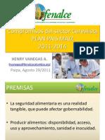 2.1-Dr.-Henry-Vanegas-_-Fenalce