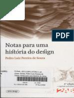Notas_para_uma_hiatoria_do_deaign.pdf