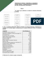 Taller Clasificación de los Pasivos.docx