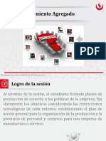 Unidad 1 - Plan Agregado_2019 (2).pptx