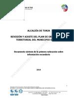 33479_2019_7nov_valoracion_informacion_secundaria_pot_tunja_2019.pdf