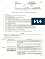 Calendrier concours MINESUP 2020.pdf
