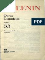 55 Lenin Obras completas.pdf