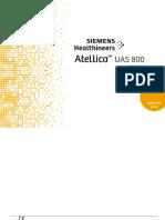 Atellica UAS 800.pdf