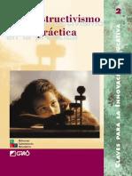 El_constructivismo_en_la_practica_AAVV
