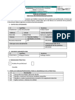 REG.VI11.08_ PLAN DE ACTIVIDADES ESTUDIANTES_NUEVOS_TRADICIONAL