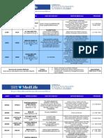 parterneri_medicali_medlife.pdf