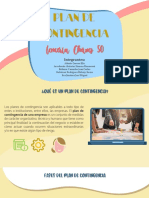 PLAN DE CONTINGENCIA FINAL.pdf