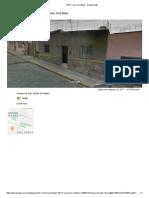 foto fachada.pdf