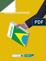 Apostila IDCT.pdf