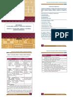 Titulo 1 (Arial 16 _ 6ptos arriba, 6ptos abajo_ negrita_ justificado color R_0, G_50, B_102).pdf