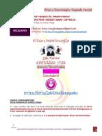 01-07-2020 Etica Segundo Parcial Rezagados