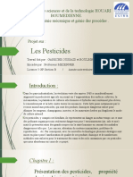 PPt-PESTICIDES(1)