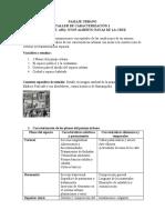 TALLER DE CARACTERIZACIÓN 1 (1).docx