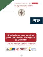 DNP_Guia_Programas_Gobierno_13052015