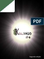 KALANGO#4