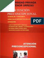 PRECONCEPCIONAL-ultimo.ppt