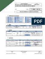 Procedimiento Reglas Cardinales T-HSEC-HS-012.pdf