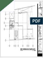 INST-HID-02.pdf