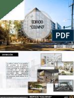 EDIFICIO COLIVING-GRUPO 7.pdf