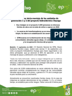 Boletín-Informativo-Avance-PHI-11092020