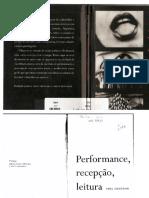 7 - ZUMTHOR, Paul - Performance, recepção, leitura_01.pdf