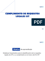 videochatsura2268.pdf