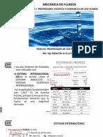 TEMA 01.01  PROPIEDADES DE LOS FLUIDOS 2020 20.pdf
