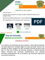 minerales de sulfato.pdf