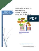 GRUPO 6 - GUÍA PRÁCTICA 15.docx