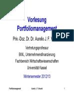 Portfoliomanagement_bis_2012.12.18