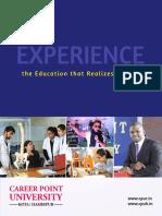 cp-university-brochure