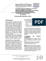 PRÁCTICA Matemáticas Básicas 20191